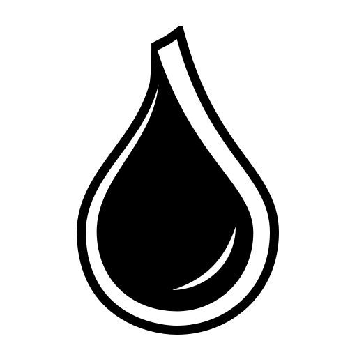 Water Footprint for Android and iOS logo